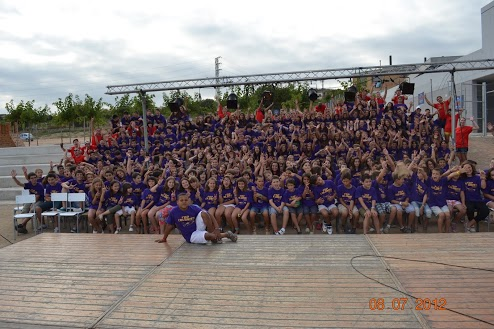 grupo2012