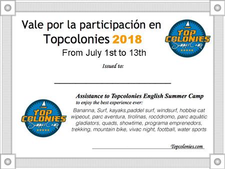 Regala-Topcolonies